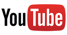 youtube-canal